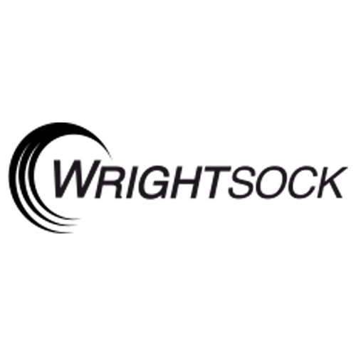 Wrightsock Shop seit 2007