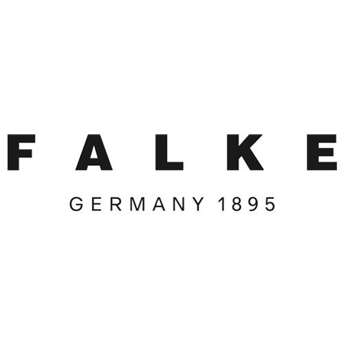 Falke Sportsocken Shop