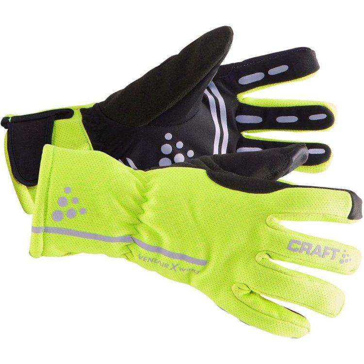 Craft Siberian Glove Xl
