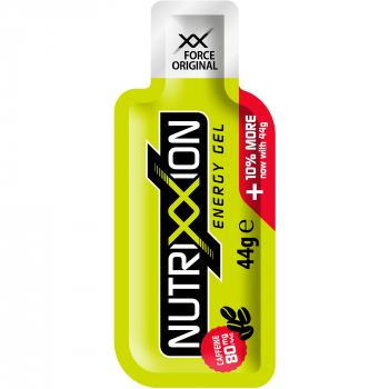 Nutrixxion XX-Force Gel