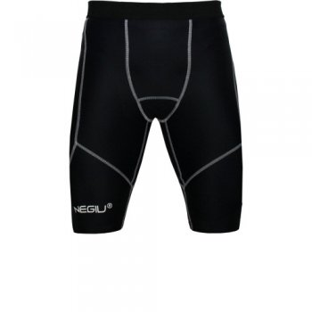 Negiu Compression Short Tight (Herren)