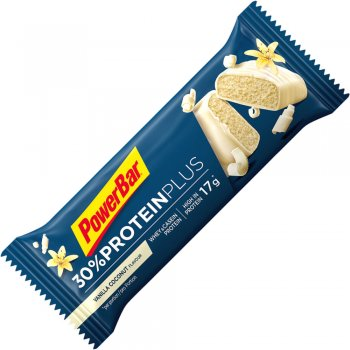 PowerBar Protein Plus 30% Bar