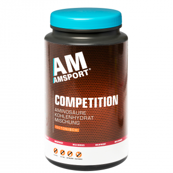 AM SPORT Competition Drink