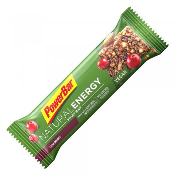 PowerBar Natural Energy Bar *Sehr fruchtig*