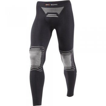 X-Bionic Long Tight (Herren) *Energizer MK2*