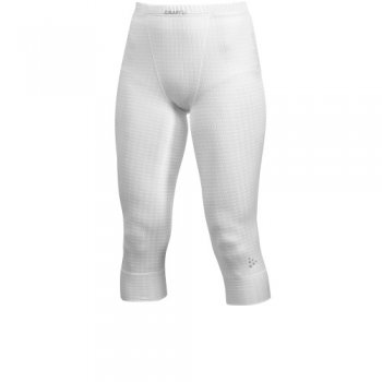 Craft Extreme 3/4 Underpant (Damen) *Be Active*