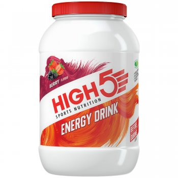 High5 Energy Drink *Vorrat*