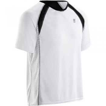 CEP Active Run T-Shirt (Herren)