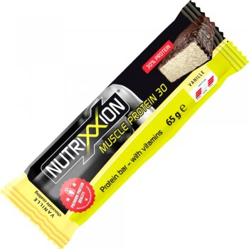 Nutrixxion Protein 30 % Bar