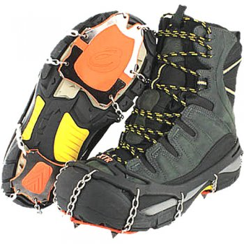 Yaktrax XTR Schneeketten *Maximum Grip*