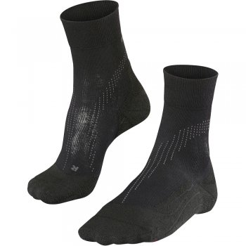Falke Stabilizing Cool Laufsocken (Damen)