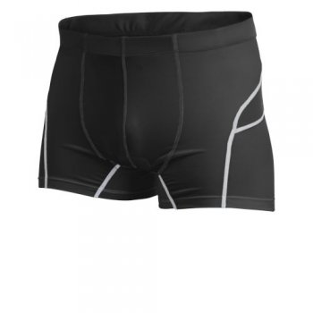 Craft Bike Boxer with Mesh (Herren) *Stay Cool*