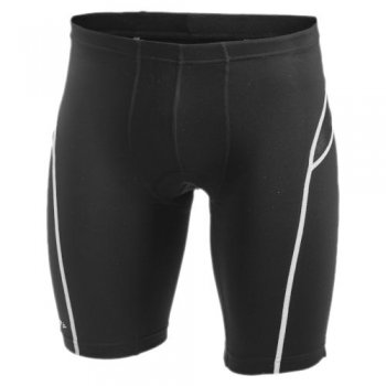 Craft Bike Short (Herren) *Stay Cool*