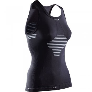 X-Bionic Tank Shirt (Damen) *Invent Summer*