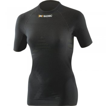 X-Bionic T-Shirt (Damen) *Energizer Summerlight*
