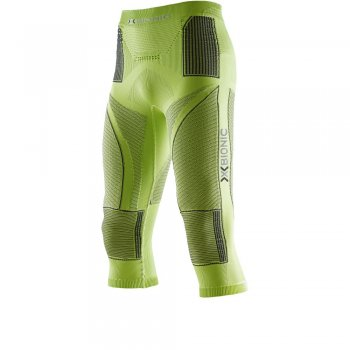 X-Bionic 3/4 Tight (Herren) *EVO Energy Accumulator*