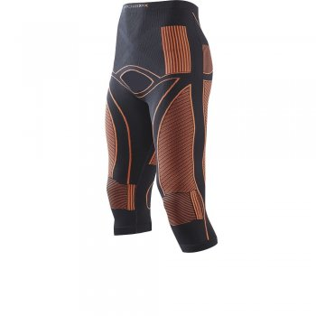 X-Bionic 3/4 Tight (Damen) *Energy Accumulator*