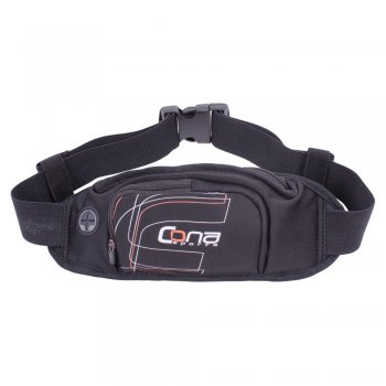Cona Sports Stretchbelt