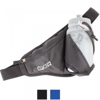Cona Sports Bottle Belt Trinkgurt