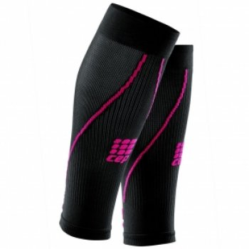 CEP Kompression Calf Sleeves (Damen)