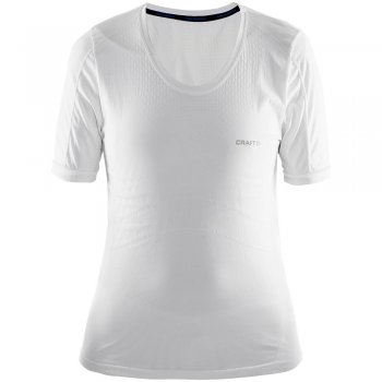 Craft Seamless T-Shirt (Damen) *Stay Cool*