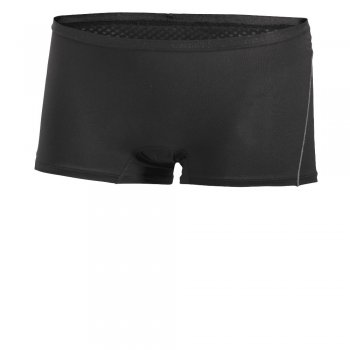 Craft Boxer with Mesh (Damen) *Stay Cool*