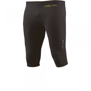 Thoni Mara NRG Mid Tight (Herren) *Super genial*