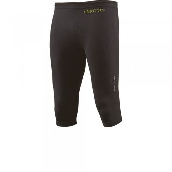 Thoni Mara NRG Mid Tight (Damen) *Super genial*