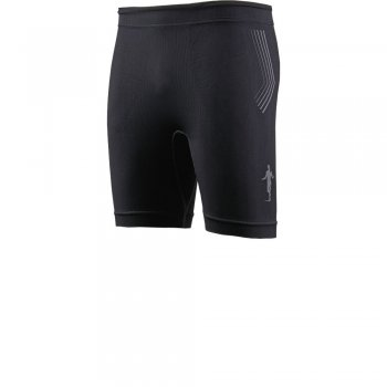 Thoni Mara Short Tight (Damen)