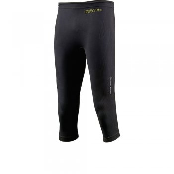 Thoni Mara NRG 3/4 Tight (Damen) *Super genial*