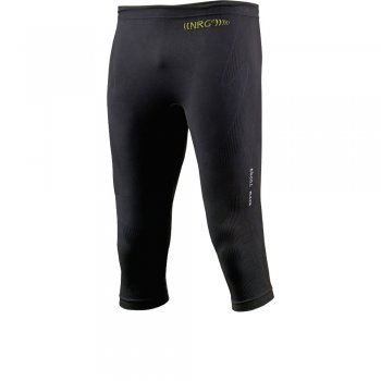 Thoni Mara NRG 3/4 Tight (Herren) *Super genial*