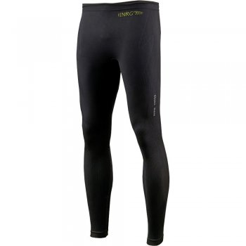 Thoni Mara NRG Long Tight (Damen) *Super genial*