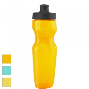 Nathan Vapor Max Bottle 650 ml / 22 oz Trinkflasche