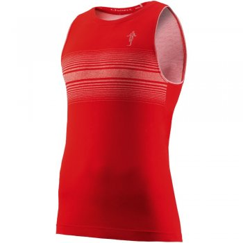 Thoni Mara Tank Top (Herren) *Breeze Kollektion*