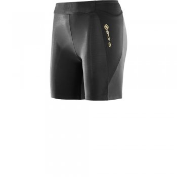 SKINS A400 Compression Half Tight (Damen)