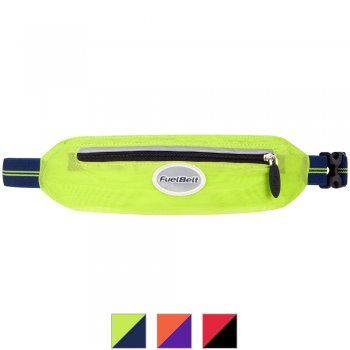 FuelBelt Helium Super Stretch Waistpack