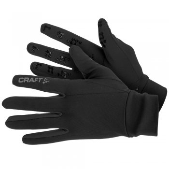 Craft Thermal Multi Grip Glove Handschuhe *Be Active*