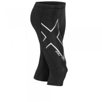 2XU Hyoptik Compression 3/4 Tight Perform-Serie (Herren)