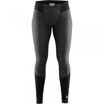 Craft Extreme Windstopper Underpant (Damen) *Be active*