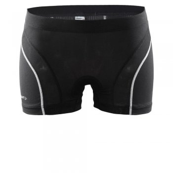 Craft Bike Boxer with Mesh (Damen) *Stay Cool*