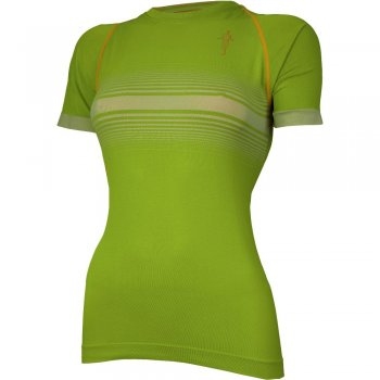 Thoni Mara T-Shirt (Damen) *Breeze Kollektion*