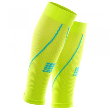 CEP Kompression Calf Sleeves (Herren)