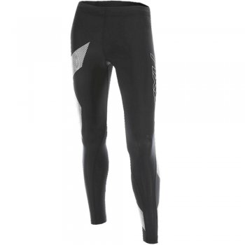 2XU Compression TR2 Long Tight Xform-Serie (Damen)