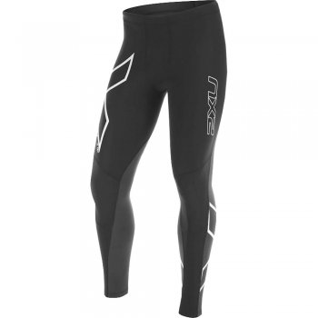 2XU Thermal Wind Defence Compression Long Tight (Herren)