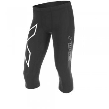 2XU Compression TR2 3/4 Tight Perform-Serie (Herren)