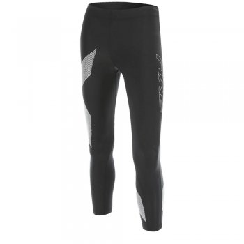 2XU Compression TR2 7/8-Tight Xform-Serie (Damen)