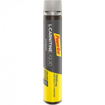 PowerBar L-Carnitin Liquid