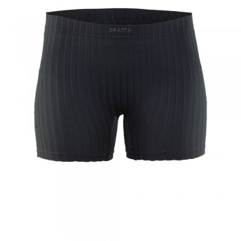 Craft Extreme 2.0 Boxer (Damen)