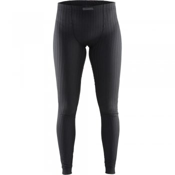 Craft Extreme 2.0 Underpant (Damen)