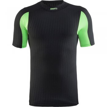 Craft Extreme 2.0 T-Shirt (Herren) *Be Active*
